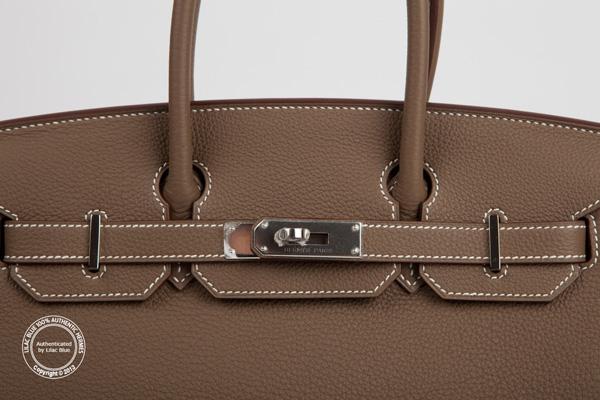 how much birkin bag - 30cm Etoupe Birkin. Togo, Palladium - Lilac Blue