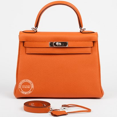 kelly purse hermes