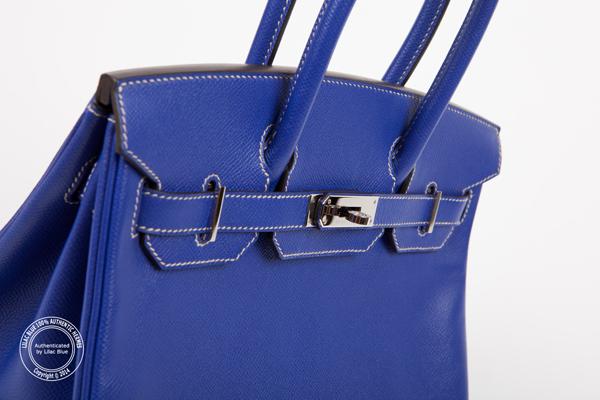 hermes birkin pink ostrich leather - hermes birkin 30 epsom blue electric palladium hardware, hermes ...