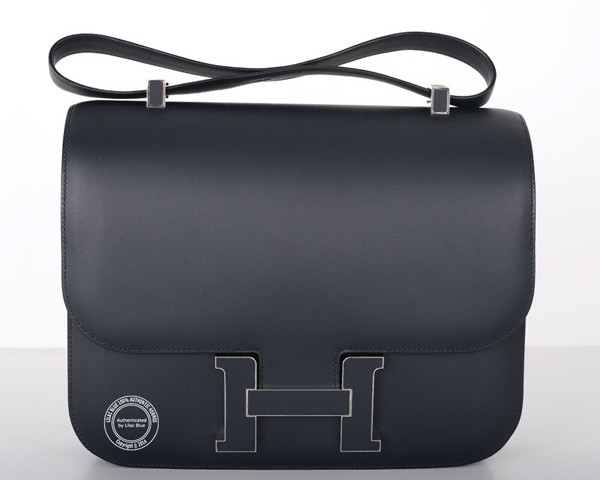 Hermes Constance \u0026amp; Others Archives - Lilac Blue