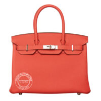 Hermes Bags - New