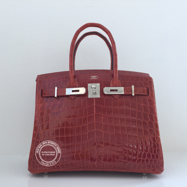 cc3750b3b91 Exotic Skin Birkins Archives - Page 5 of 8 - Lilac Blue