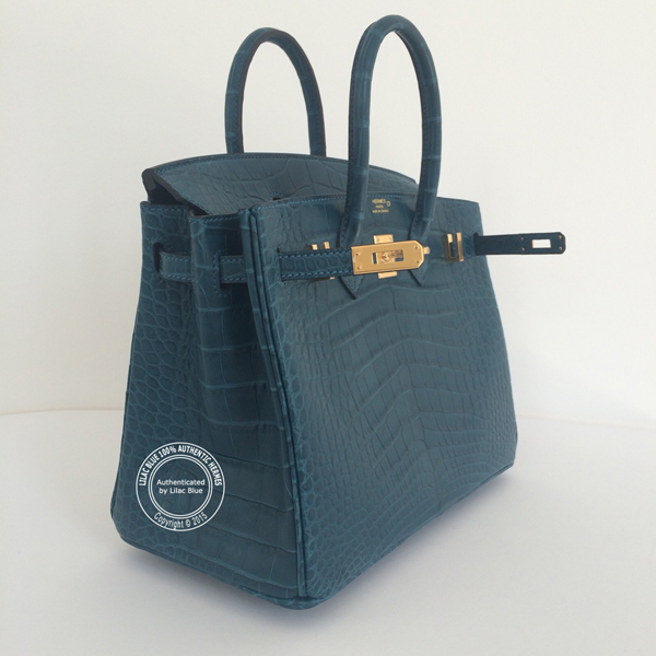 cheap hermes bags sale - hermes birkin craie togo leather 35cm gold hardware - brand new ...