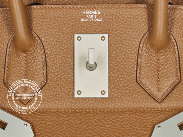 d9368f19b6 hermes 50cm blue travel birkin bag