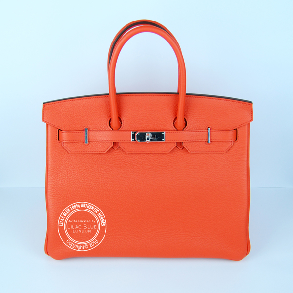 35cm-orange-poppy-birkin-in-tc-wph-main