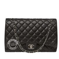 Chanel Classic Flap main2 PL