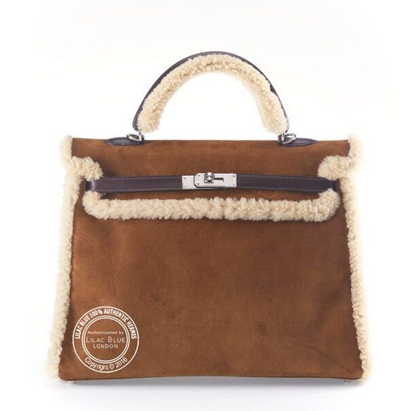 35cm-kelly-shearling-with-palladium-main
