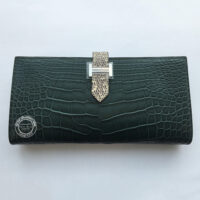 hermes-bearn-wallet-in-matt-alligator-in-fonce-with-lizard-strap