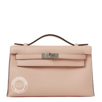 22cm-rose-eglantine-kelly-mini-pochette-swift-wph-main2