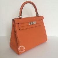 28cm-orange-kelly-togo-with-gold