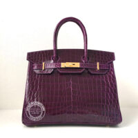 30cm-cassis-birkin-in-crocodile-with-gold