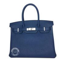 30cm-bleu-agate-birkin-in-taurillon-clemence-wph