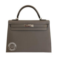 b7ecb92b40 Hermes Kelly Bags Archives - Page 22 of 25 - Lilac Blue