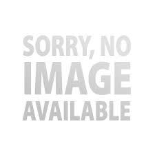 45c9bb8eab Hermes Kelly 22cm Bleu Zellige Mini Pochette Swift GHW - Lilac Blue