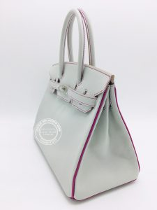 34268097fbde If you are looking for a Spring handbag update