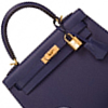 Hermes Birkin, Kelly, Constance & Picotin - NEW BAGS